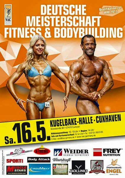 Datei:Body-building 2015.jpg